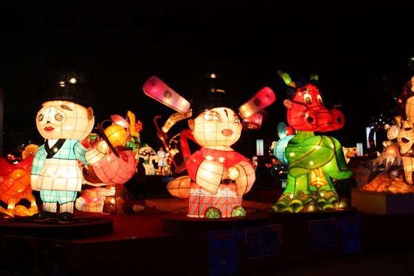 2011台灣燈會在苗栗 (365).JPG