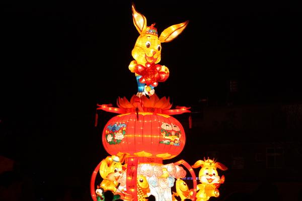 2011台灣燈會在苗栗 (406).JPG