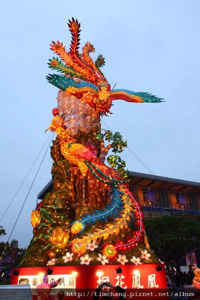 2011台灣燈會在苗栗 (11).JPG