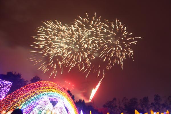 2011台灣燈會在苗栗 (244).JPG