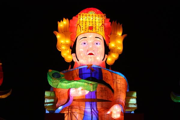 2011台灣燈會在苗栗 (571).JPG