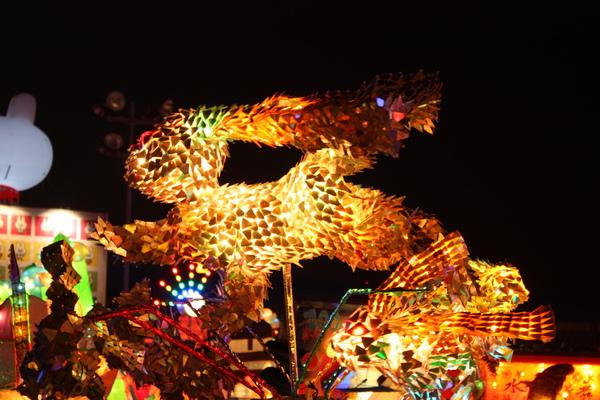 2011台灣燈會在苗栗 (374).JPG
