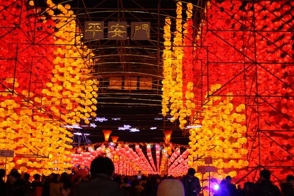 2011台灣燈會在苗栗 (550).JPG