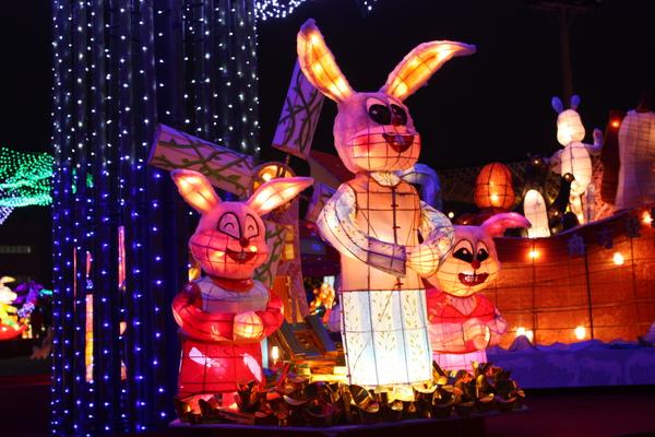 2011台灣燈會在苗栗 (80).JPG