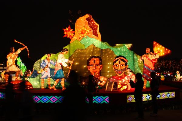 2011台灣燈會在苗栗 (96).JPG
