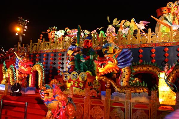 2011台灣燈會在苗栗 (588).JPG