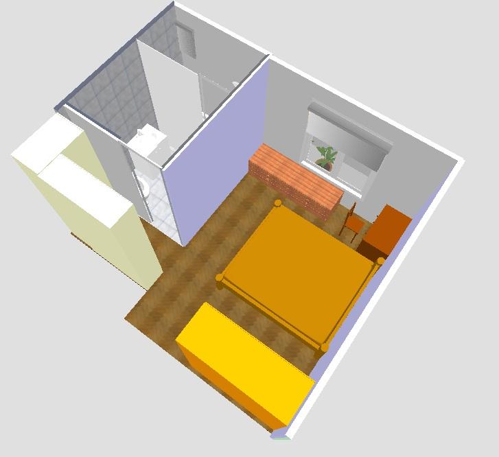 主臥室-3