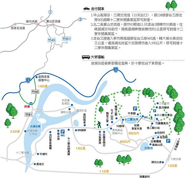 main06_map