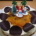 無蛋cheese cake.jpg