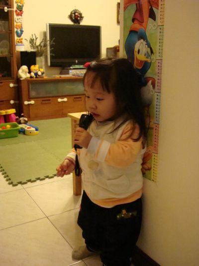 唱歌-1.jpg