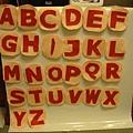 字母.jpg