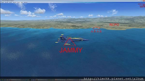 JAMMY_FSX_Air.jpg
