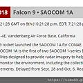 螢幕截圖 2018-11-16 16.21.42.png