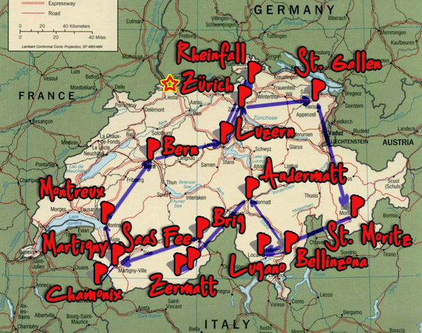 瑞士地圖.jpg