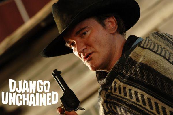 2012 Django Unchained 005