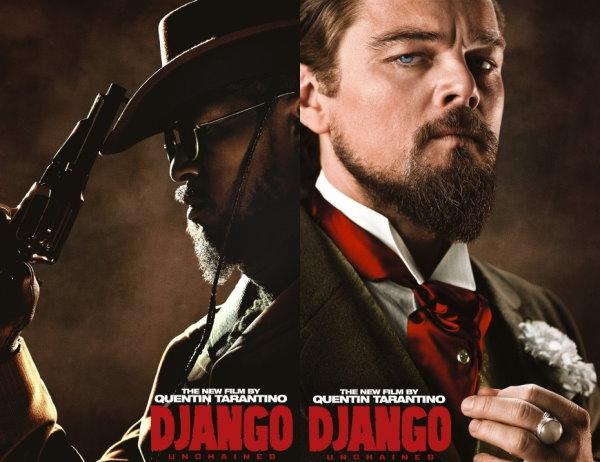 2012 Django Unchained 001