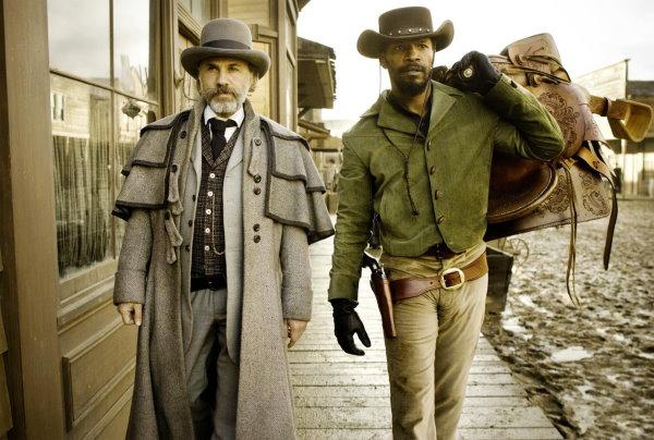 2012 Django Unchained 007