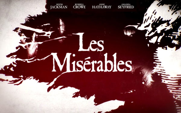 2012 Les Miserable 022