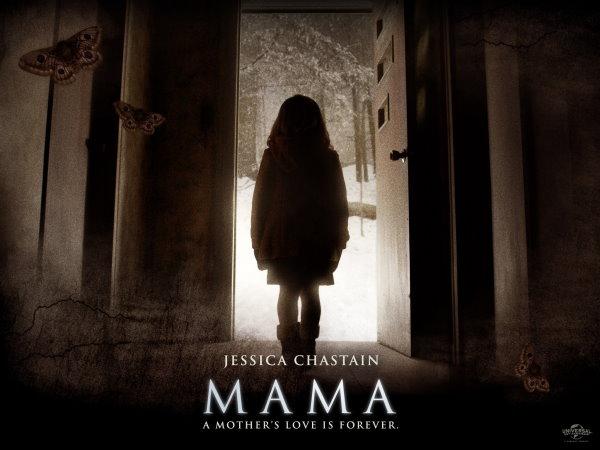 2013 Mama 002