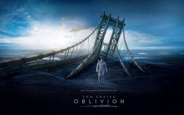2013 Oblivion 006