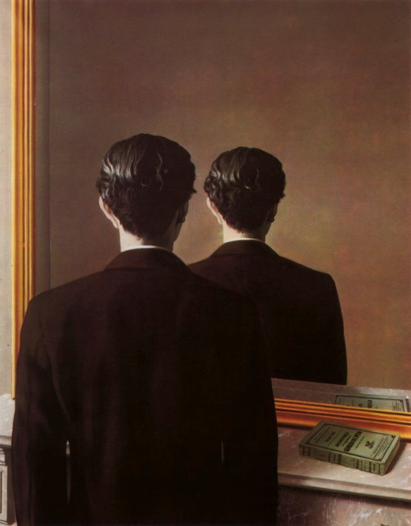 2013 Oblivion 010 rene magritte portrait of edward james
