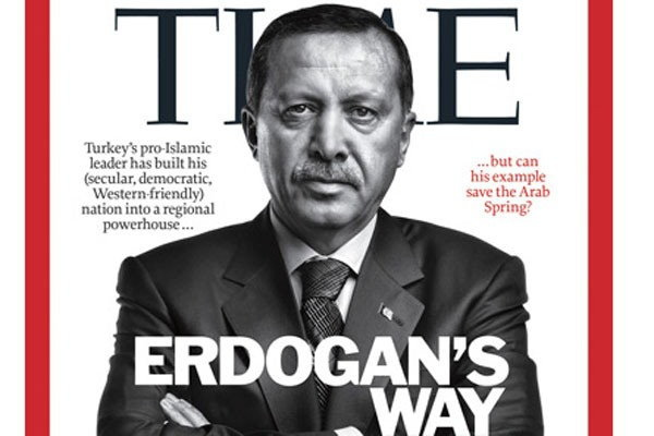 Theyre Standing on the Street 006 - Erdogan on the cover of Time.jpg
