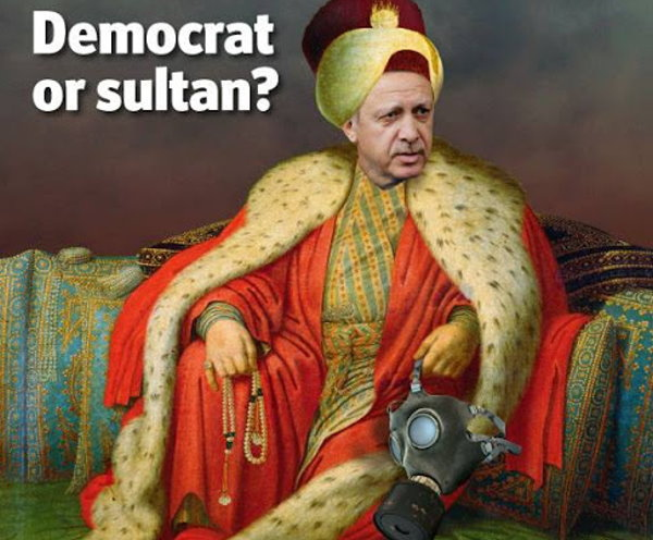 Theyre Standing on the Street 021 - Erdogan the Sultan.jpg