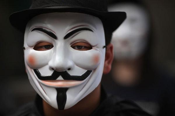 2013 V for Vendetta 002.jpg