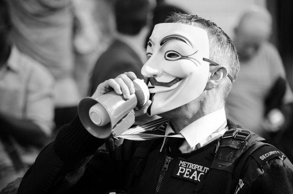 2013 V for Vendetta 030