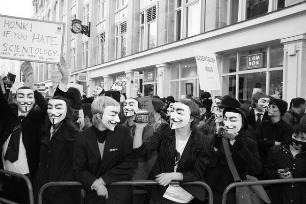 2013 V for Vendetta 033