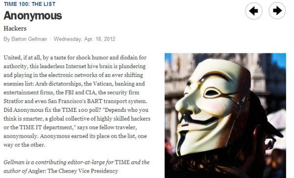 2013 V for Vendetta 036