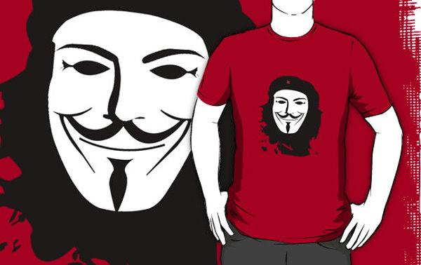 2013 V for Vendetta 037