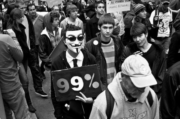 2013 V for Vendetta 042