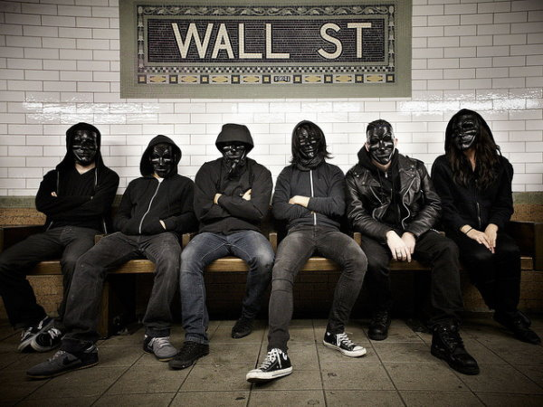 2013 V for Vendetta 043