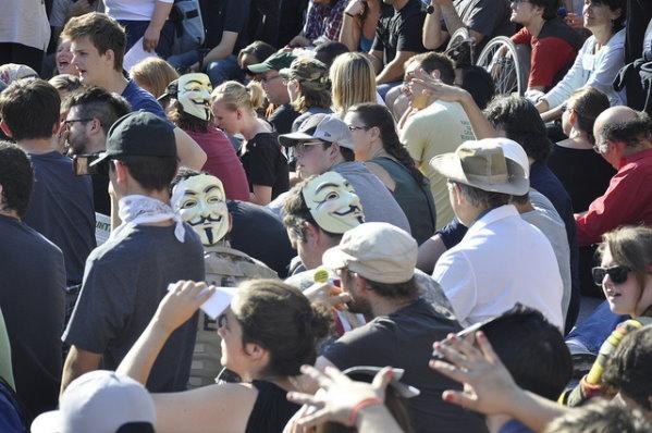 2013 V for Vendetta 045