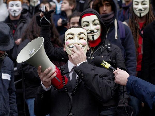 2013 V for Vendetta 050