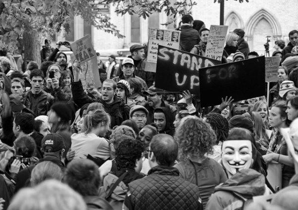 2013 V for Vendetta 049