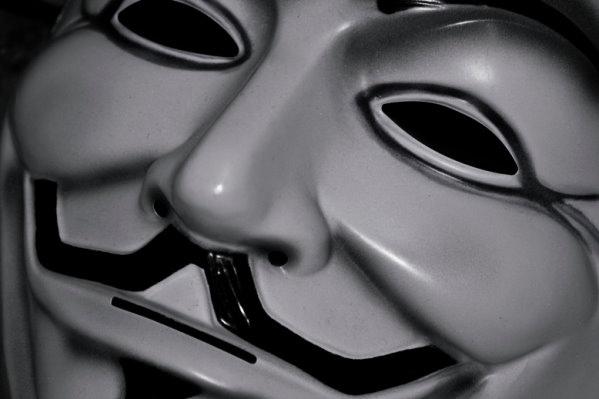 2013 V for Vendetta 052