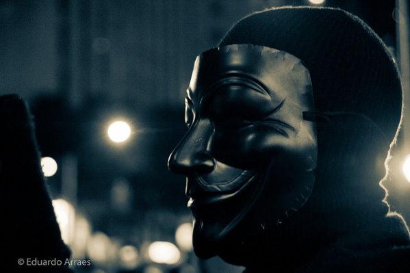 2013 V for Vendetta 054