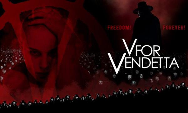 2013 V for Vendetta 055