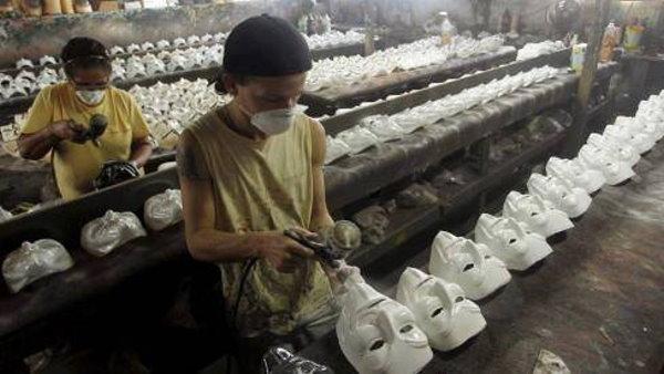 2013 V for Vendetta 056