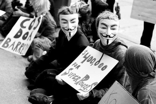 2013 V for Vendetta 057