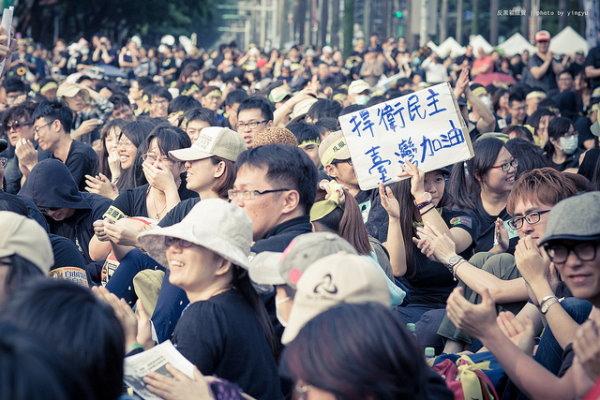 20140416 臺灣民主運動小史 - 010.jpg