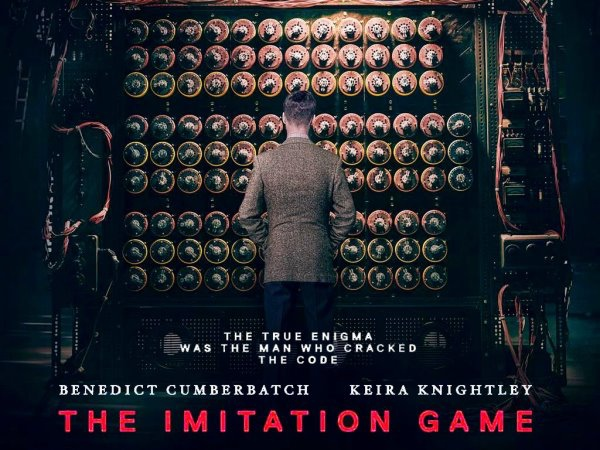 The Imitation Game 001