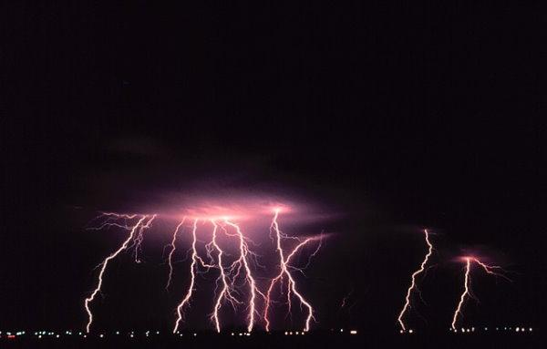 Rigor Mortis 036 - thunder.jpg
