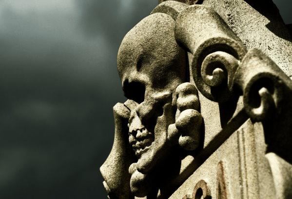 Rigor Mortis 040 - skull.jpg