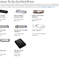 Windows To Go Certified Drives.png