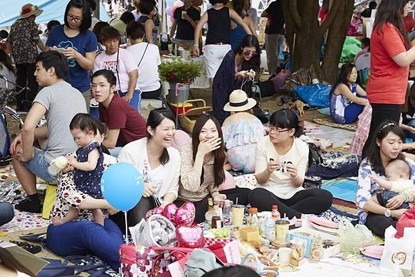 chinghongjan7L7A9703.jpg