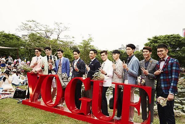 chinghongjan7L7A9765.jpg
