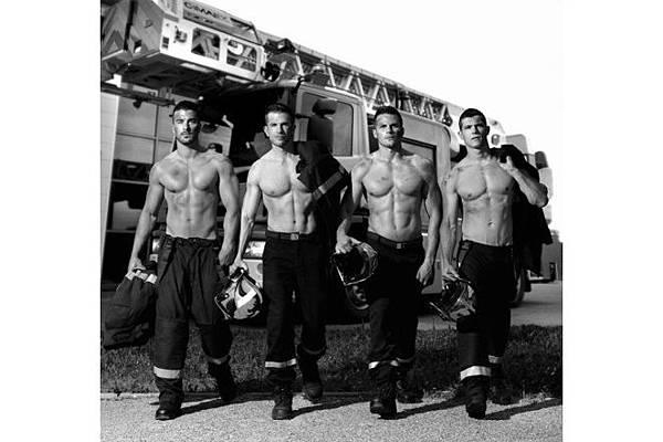 fire.jpg_2136909040.jpg